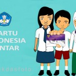 Kartu Indonesia Pintar Gantikan Program BOS